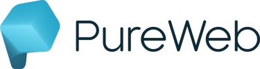 PureWeb_logo_main_large-1