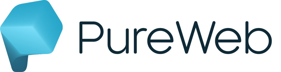 PureWeb_logo_main_larger